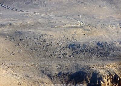 Geoglifos de Tiliviche