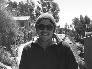 Adrián Oyaneder