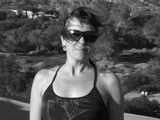Bárbara Cases Contreras