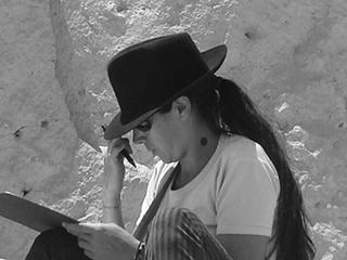 Francisca Urrutia