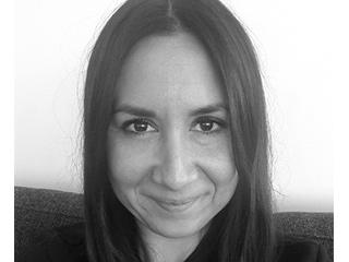 Marcela Sepúlveda