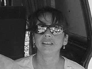 Susana Monsalve